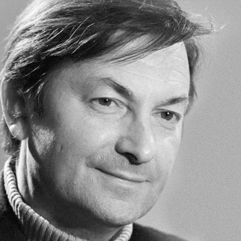 100 лет со дня рождения Георгия Вицина. Скромная жизнь гениального актера