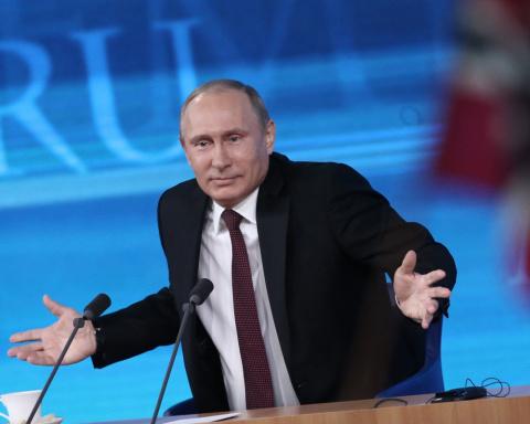 Россия без нефти: Для эконом…
