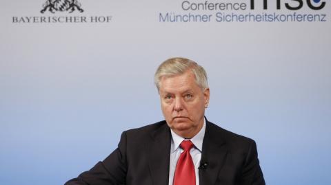 Сенатор США пообещал России …