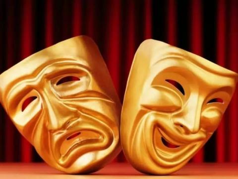 Интересные факты о театре