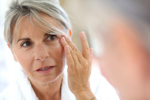 Секрет подтянутой и упругой кожи лица: домашняя лифтинг-маска