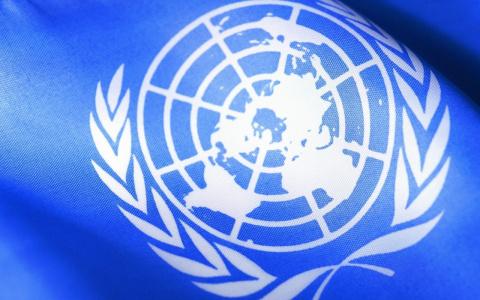 Власти Крыма прокомментировали слова ООН о нарушении прав человека
