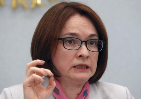 ЦБ: банковский сектор РФ на …
