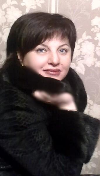Инна Полупанова