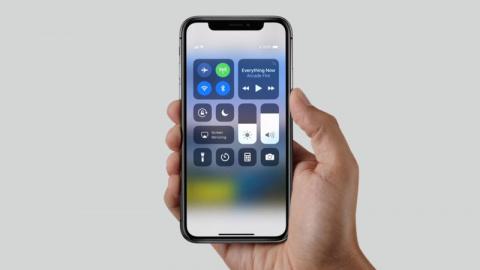 Новые iPhone не будут работа…
