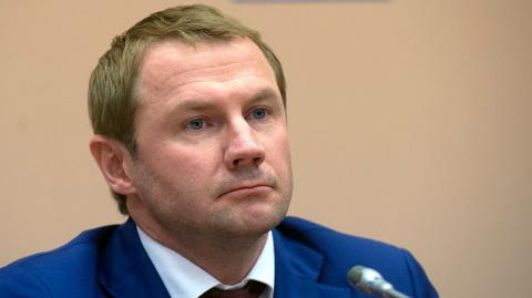 ФСБ задержала гендиректора «Силовых машин»
