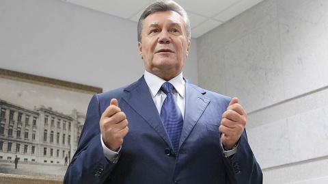 «Крым всегда был пророссийск…