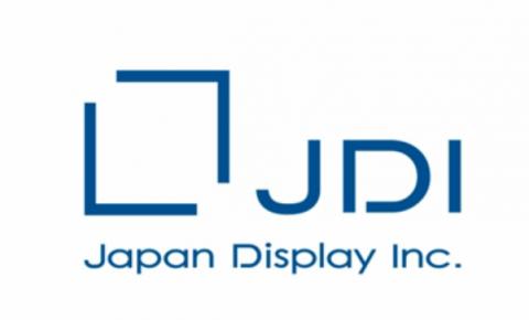 Новая разработка JDI обеспеч…