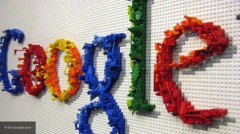 Пользователи Google жалуются на проблемы с доступом к некоторым сервисам
