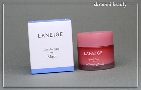 Must-have: Ночная маска Lane…