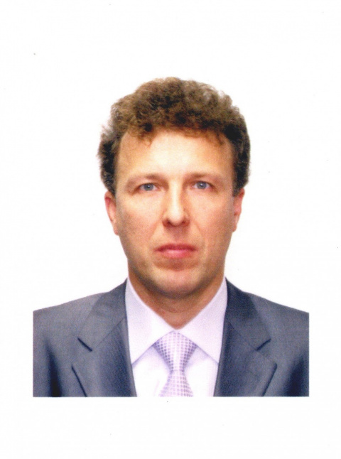 Григорий Цыганков