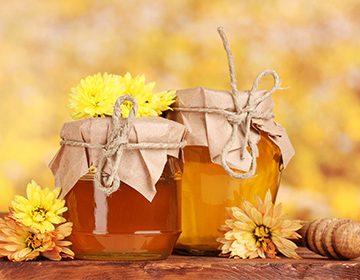 Как правильно хранить мед: оптимальная температура, безопасная тара и почему не стоит бояться кристаллизации