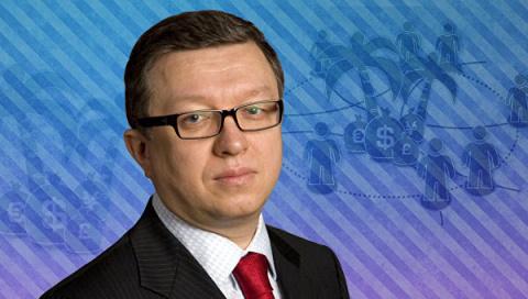 В этом году Украина не получит транш МВФ, — эксперт