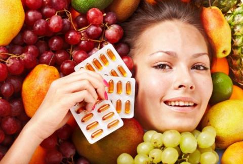 Фолиевая кислота — крайне ва…