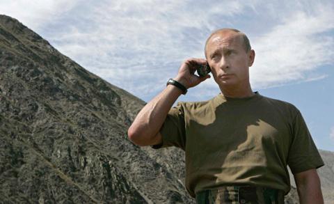 Sabah, Турция. Россия заходит все дальше! Мы готовы?