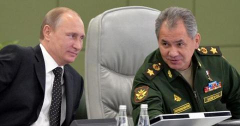Киев заявил о намерении конф…