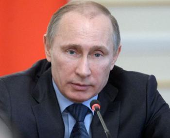 Россия выплатила долги всех …