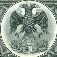 Первая Российская Республика была провозглашена 1 сентября 1917 года