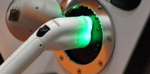 В России разрабатываются «аккумуляторы будущего» для электромобилей