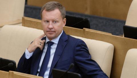 Генпрокурор Украины назвал и…