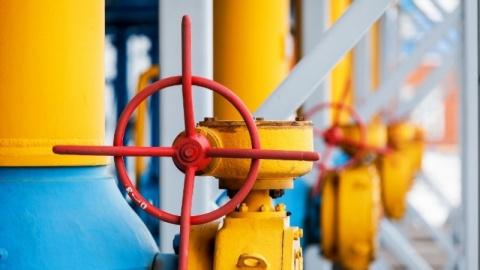 «Газпром» назвал причины, которые могут помешать строительству «Северного потока-2»