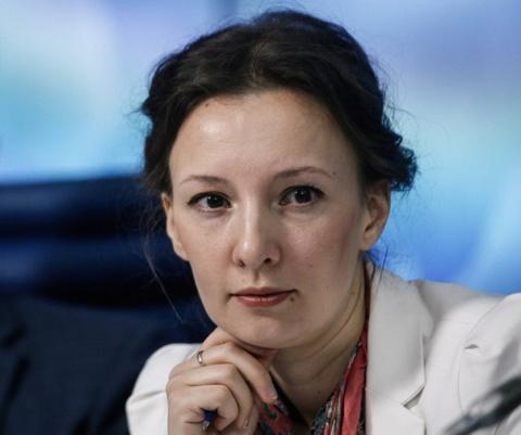 Кузнецова выступила за отмен…