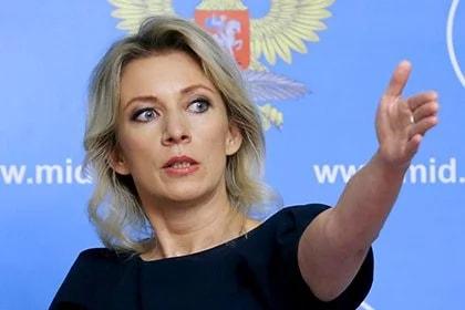 Удачной тебе русофобии в Нов…