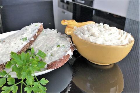 Оригинальная украинская заку…