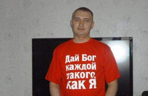 Станислав Антипов