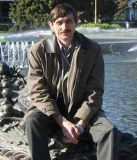 Андрей Соколов (личноефото)