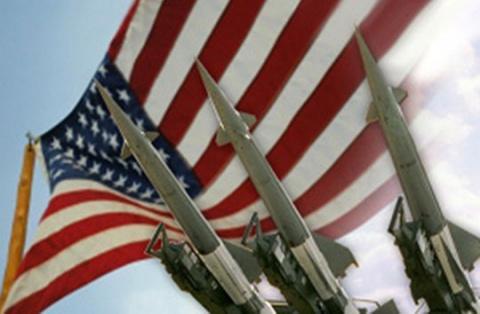 Американская программа войн …