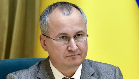 Глава СБ Украины заявил, что…