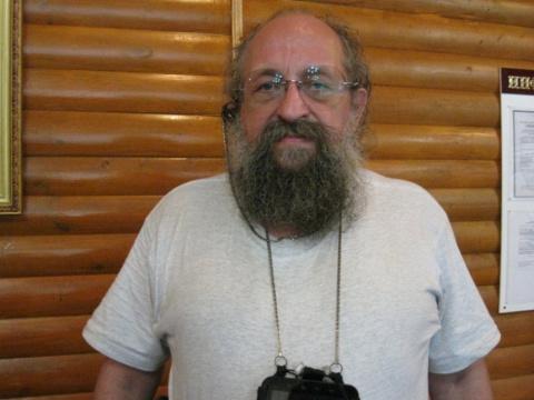 Вассерман: Сплочённость или численность - опыт православных и большевиков