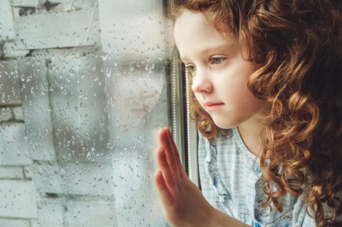 Пять детских обид, которые в…