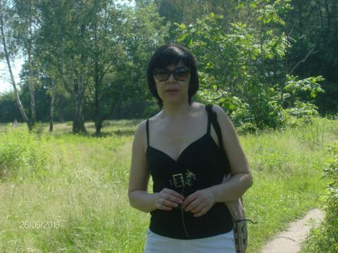 Наталья ЗАХАРЧЕНКО (кручинина)
