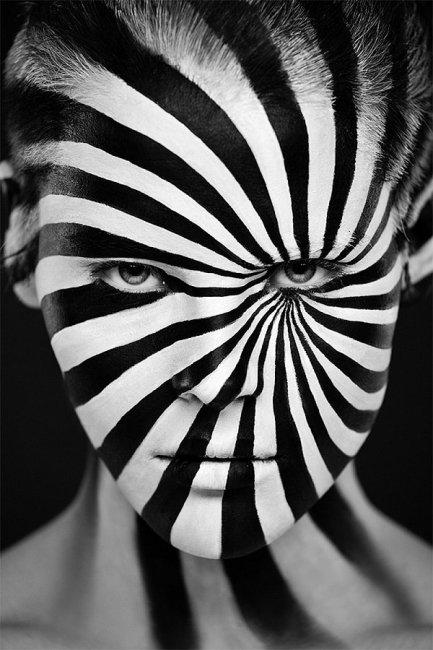 Фотограф Александр Хохлов