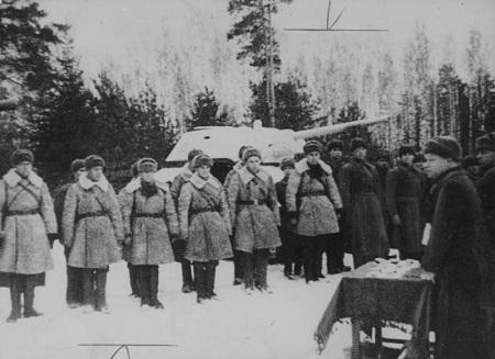 День воинской славы России –…