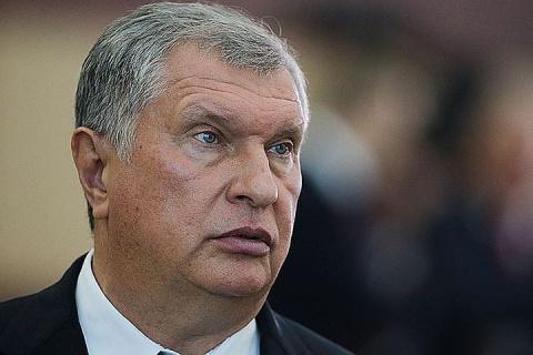 Сечин пообещал явиться в суд по делу Улюкаева после согласования графиков
