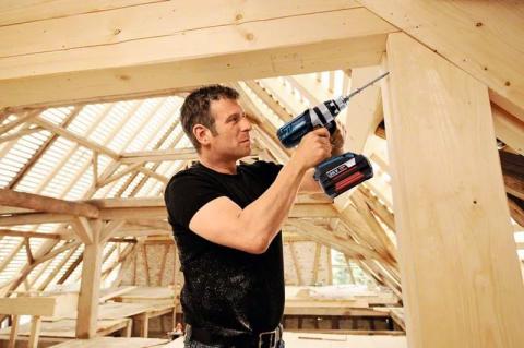 Полезные советы бывалого строителя