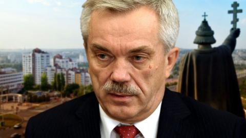 """""""Белгородское чудо"""": Почему либералы беснуются?"""
