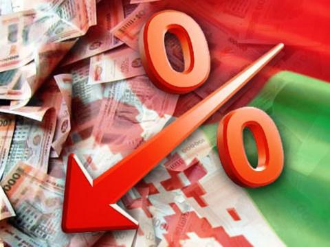 Белорусская экономика разваливается, в стране идет деиндустриализация