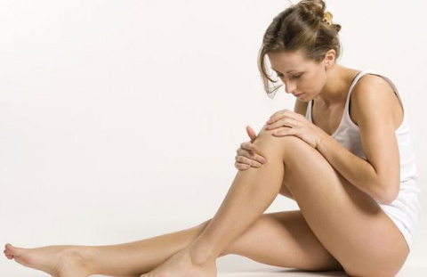Как лечить больные суставы