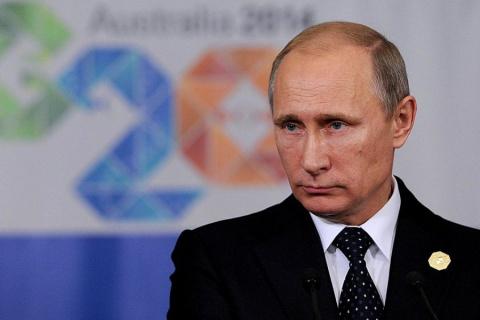 Как в Израиле видят русских:…