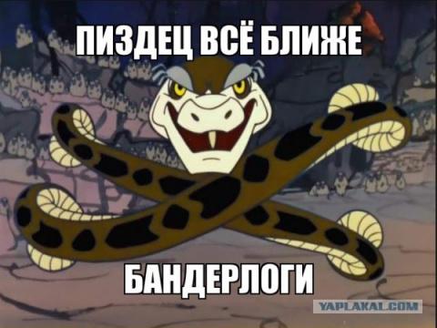"""Как нас на двух """"Газелях"""" пр…"""