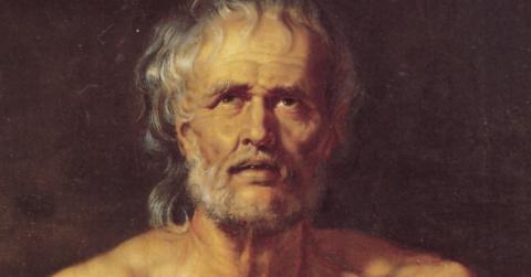 15 наставлений древнеримског…