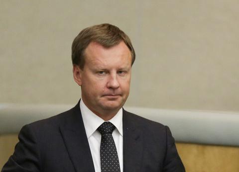 Киев назвал главного «подозр…