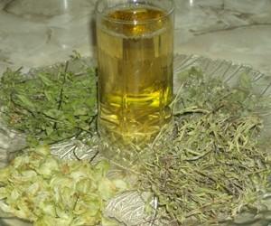 7 доступных рецептов народной медицины при хроническом холецистите