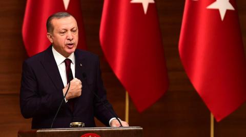 Эрдогана не устроили извинен…