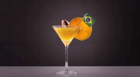 Немецкая радиостанция уложила победу над Бразилией в 10 секунд