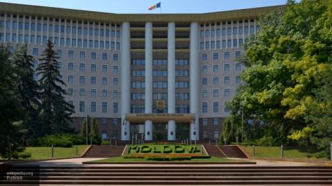 Запрет на въезд российских артистов в Кишенев является провокацией - посольство РФ